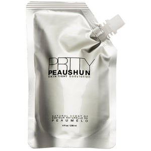 Prtty Peaushun Skin Tight Body Lotion (236ml) Bath & Body, Moisturisers, Self Tan & Bronzer Prtty Peaushun