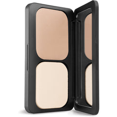 Pressed Mineral Foundation (8g)