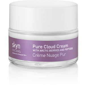 Pure Cloud Cream (1.7oz) SkinCare skyn ICELAND