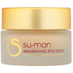Awakening Eye Uplift (15ml)