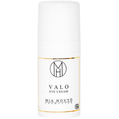 VALO Eye Cream