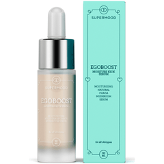 EGOBOOST MOISTURE KICK SERUM (30ML)