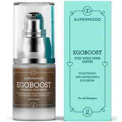 Egoboost Eyes Wide Open Serum (15ml)