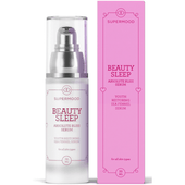 Beauty Sleep Absolute Bliss Serum (30ml)