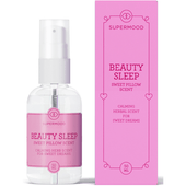 Beauty Sleep Sweet Pillow Scent (50ml)