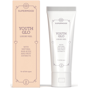 Youth Glo Luxury Peel (75ml) SkinCare SUPERMOOD
