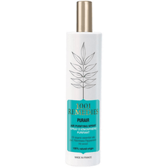 PurAir Purifying Spray (100ml)
