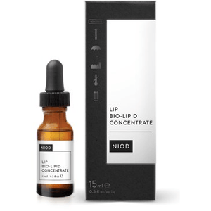 NIOD Lip Bio-Lipid Concentrate (15ml) SkinCare NIOD