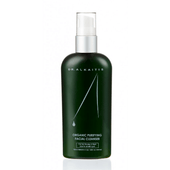 Organic Purifying Cleanser (120ml)