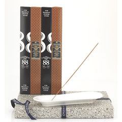 Incense Burning Stick Kit (20PK)