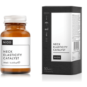 NIOD Elasticity Catalyst Neck Serum (50ml) SkinCare NIOD