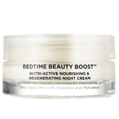 Bedtime Beauty Boost (50ml)