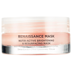 Renaissance Mask (50ml)