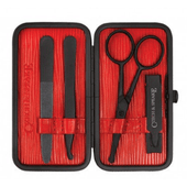 Air-Safe Manicure Set (One Size)