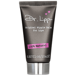 Original Nipple Balm for Lips (15ml)