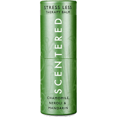 Stress Less Therapy Balm (5g)