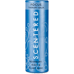 Focus Therapy Balm (5g)