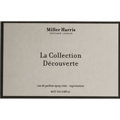 La Collection Découverte