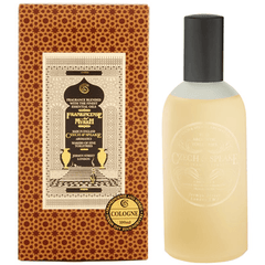 Frankincense & Myrrh Cologne Spray (100ml)