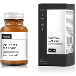 Voicemail Masque (50ml) SkinCare NIOD