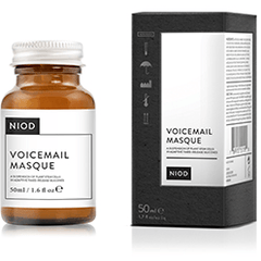 Voicemail Masque (50ml)