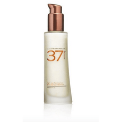 High Performance Anti-Aging Cleansing Treatment (100ml)