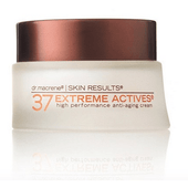 High Performance Anti-Aging Cream (30ml)