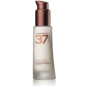 High Performance Anti-Aging Neck And Décolletage Treatment (60ml) SkinCare 37 Actives