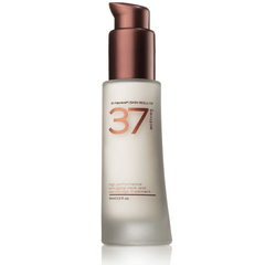 High Performance Anti-Aging Neck And Décolletage Treatment (60ml)