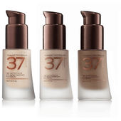 High Performance Anti-Aging Treatment Foundation (30ml)
