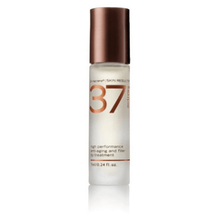 High Performance Anti-Aging and Filler Lip Treatment (7ml)