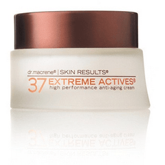 High Performance Anti-Aging Cream (50ml)