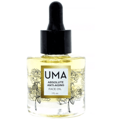 Absolute Anti Aging Face Oil (30ml)
