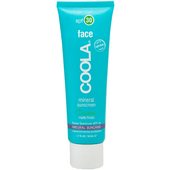 Mineral Cucumber Face SPF 30 (50ml)