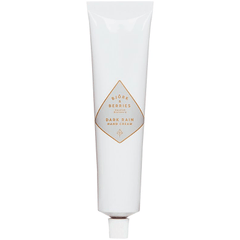 Dark Rain Hand Cream ( 75ml )