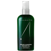 Nourishing Treatment Oil (120ml)