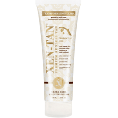 Xen-Tan Transformation Ultra Weekly Self-Tan (236ml)