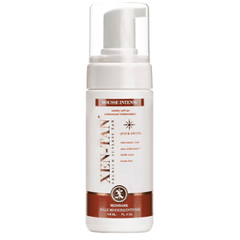 Xen-Tan Mousse Intense Self-Tan (118ml)