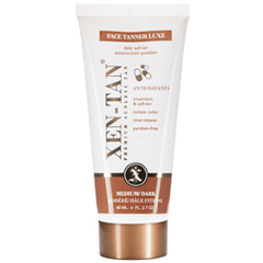 Xen-Tan Face Tanner Luxe Medium/Dark (80ml)