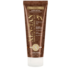 Xen-Tan Moroccan Tan Weekly Self-Tan (148ml)