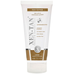 Xen-Tan Face Tanner Light/Medium (80ml)