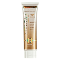 Xen-Tan Luminous Gold Gel Medium (148ml)