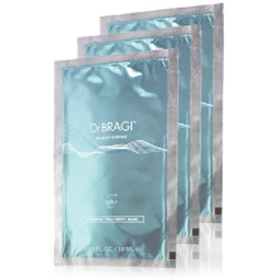 Dr Bragi Intensive Treatment Mask (16ml) SkinCare Dr Bragi