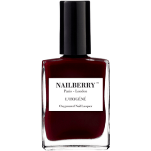 Noirberry (15ml) hand & nail Nailberry