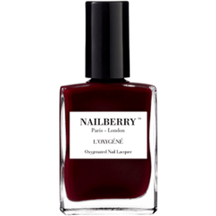 Noirberry (15ml)