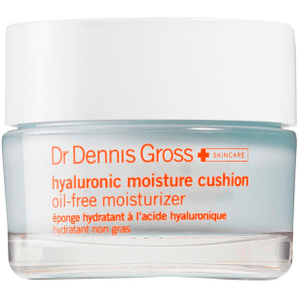 Hyaluronic Moisture Cushion (50ml) SkinCare Dr.Dennis Gross Skincare