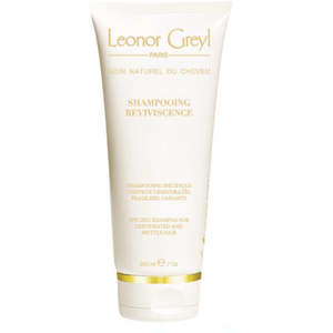 Shampooing Reviviscence (200ml) Hair Leonor Greyl