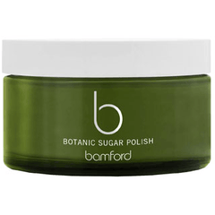Botanic Sugar Polish (200ml)