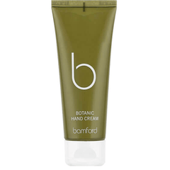 Botanic Hand Cream (75ml)