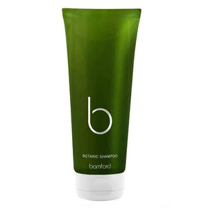 Botanic Shampoo (200ml) Hair Bamford